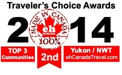 1travelers-best-award-2nd