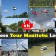 Technology and Tourism Press Release: Social Travel Canadian Website Launches Interactive Manitoba. Canadian Brothers are changing the way Canadian tourism is promoted online as they continue expanding eastward. Parksville, BC, Canada […]