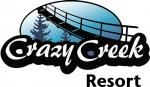 Crazy Creek Resort Ltd.