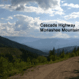 There are so many backroad highways in Canada to explore. Some are paved, well known and heavily traveled while others are gravel, pot-holed and considered local secrets which – for […]