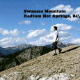 Radium Hot Springs in British Columbia, Canada is a tourism town located in the Columbia Valley. The valley is home to the Columbia River Wetlands and to such popular activities […]
