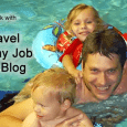 "eh Interview with ""Family Travel with a Day Job"" Blog. ""Canadians and their smiling faces are at the top of friendly when it comes to the world's people. And as […]"