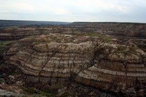 coulees-horsethief-canyon
