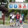 "Cape Scott Trail – Cape Scott Provincial Park It Is The Journey Not The Destination By GREG ""Gug"" GIRARD "" I like this adventure. I like the scenery. I like […]"