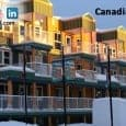 What You Do Not Know About Canada Ski Resorts? We love snowboarding and skiing! It is the passion of ehCanadaTravel.com in the winter. We look forward to featuring more ski […]
