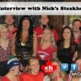 Interview with Nick's Steakhouse & Pizza An interview with Mark of Nick's Steakhouse & Pizza in Calgary, Alberta, Canada We enjoy working with the restaurant industry on so many different fronts. […]