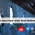 "Interview with Toad Hollow Photography An interview with Scotty & Laurie of Toad Hollow Photography in Duncan, British Columbia, Canada ""Since they signed up 5 months ago their photography has caught the attention of many travelers, Canadians […]"