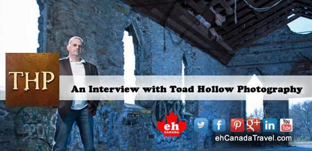 """Sharing is Canadian!Facebook22Twitter0Google+Pinterest228shares Interview withToad Hollow Photography An interviewwith Scotty & Laurie of Toad Hollow Photographyin Duncan, British Columbia, Canada """"Since they signed up 5 months agotheir photographyhas caught the […]"""