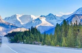 Canada Travel News for March 7th to March 13th, 2016