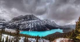 Top 10 Canada Travel Stories April 4th-10th, 2016