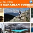 Canada Travel & Tourism News Top 10 Canada Travel Stories April 4th-10th, 2016 Tourism News / Travel Tips / Trends / Top Lists / Travel Experts   9 things you must […]