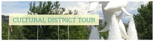 Culture Tours with Okanagan Foodie Tours