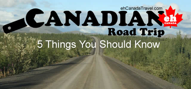 5 Things You Should Know About Taking A Canadian Road Trip Welcome to Canada. Bienvenue au Canada. Willkommen in Kanada. Bienvenido a Canada. 欢迎来到加拿大. Benvenuti in Canada. カナダへようこそ ! Why so […]
