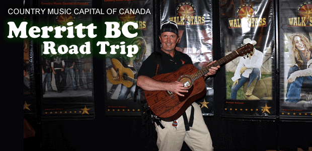 Sharing is Canadian!Facebook2Twitter1Google+0Pinterest14shareseh Merritt BC Road Trip 3 Things Which Left a Lasting Impression on this 2017 Road Trip ehCanadaTravel.com Travel Influencer Visits Merritt BC in the Nicola Valley Recently […]