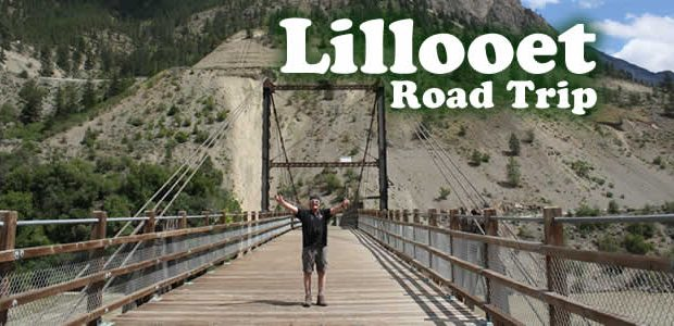 Sharing is Canadian!Facebook0Twitter5Google+Pinterest07sharesLillooet BC Road Trip – 2017  Lillooet Left Me With 3 Impressions On This Visit Recently I took a road trip exploring the Cariboo-Chilcotin Region of British Columbia with […]