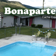 "Cache Creek Motel – Bonaparte Inn Cache Creek, BC ""Star of Tourism"" ""Sean and his staff at the Bonaparte Inn made my stay in Cache Creek, BC one of the […]"