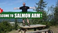 23 Things To Do in Salmon Arm BC Canada Travel and Adventure Guide Salmon Arm, British Columbia, Canada Things To Do Below is a short video detailing our 23 Things […]