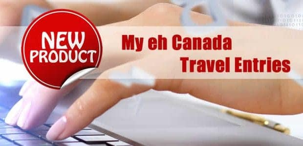 "Sharing is Canadian!Facebook0Twitter1Google+0Pinterest01sharesMy eh Canada Travel Stories Canada Travel and Adventure Guide ""This is called piggy-back marketing. It is a tool enabling you to market your business or personal profile […]"