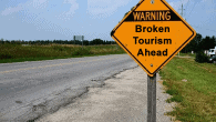 "10 Factors Which Hurt Community Tourism Ambitions Self inflicted wounds are festering in some tourism communities across Canada ""It breaks my heart to see some communities suffer, as I love […]"