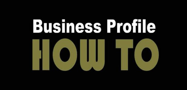 """How To Video – Set Up Business Profile 2.0 Business Advertising Listings and Profile """"Create your Business Profile page and make your first post reaching new travelers nationally, globally and […]"""