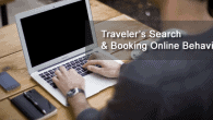 "How Do Travelers Search Online? ""Misunderstanding the habits of travelers is directing tourism marketing efforts in the wrong direction"" ""Once a traveler is happy with their ""passion fix"" they finish […]"