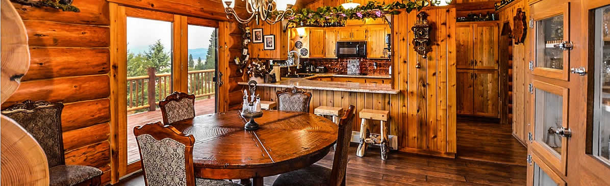 canada cottage places to stay4