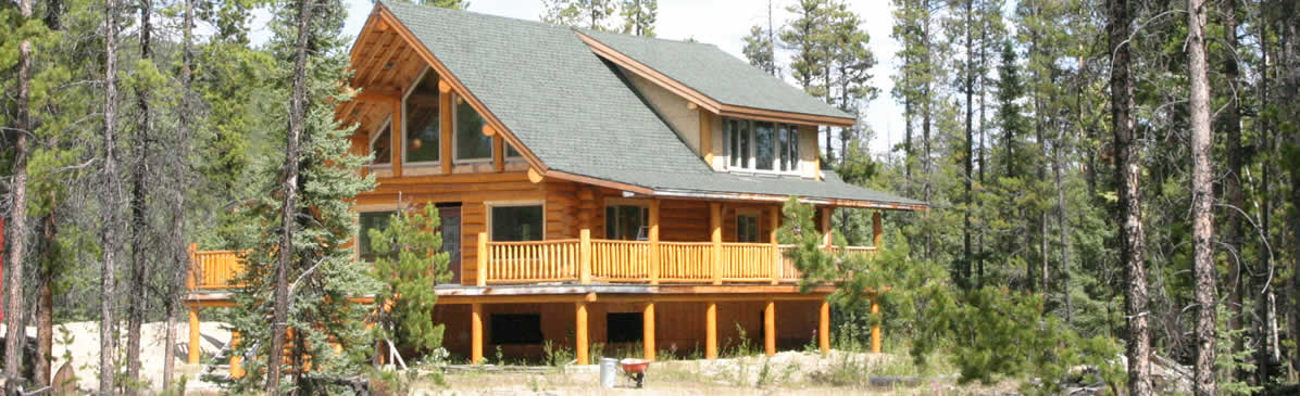 canada vacation homes2
