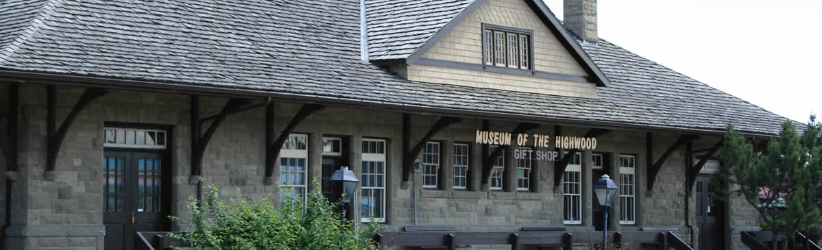 alberta historic sites museums