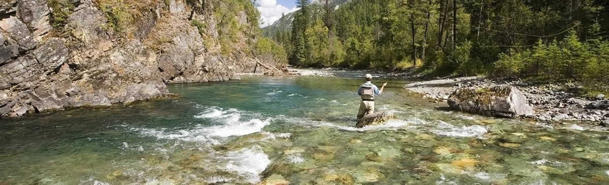 canada fly fishing lodges outfitters5
