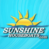 Sunshine Houseboats & Marina