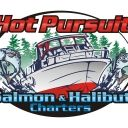 Hot Pursuit Charters