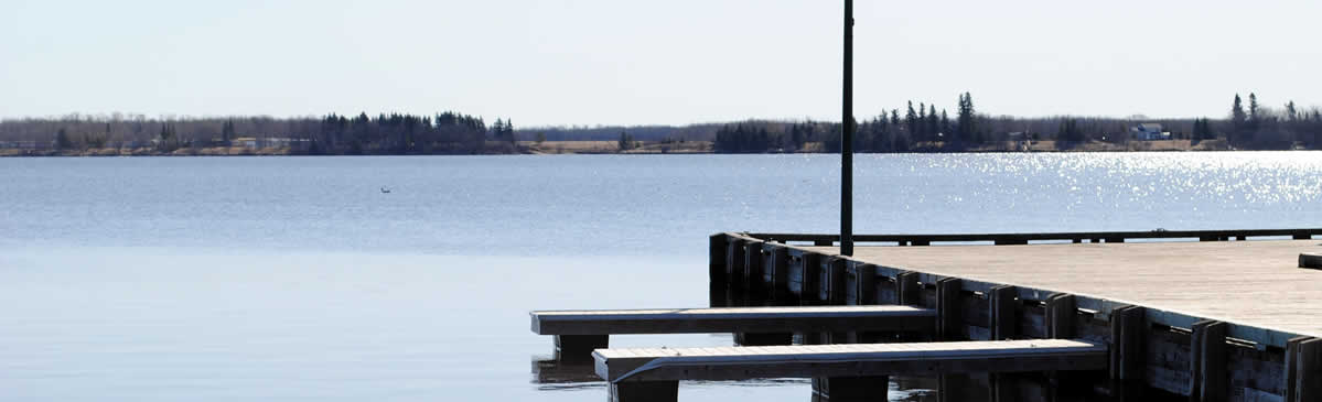 lac du bonnet accommodations attractions