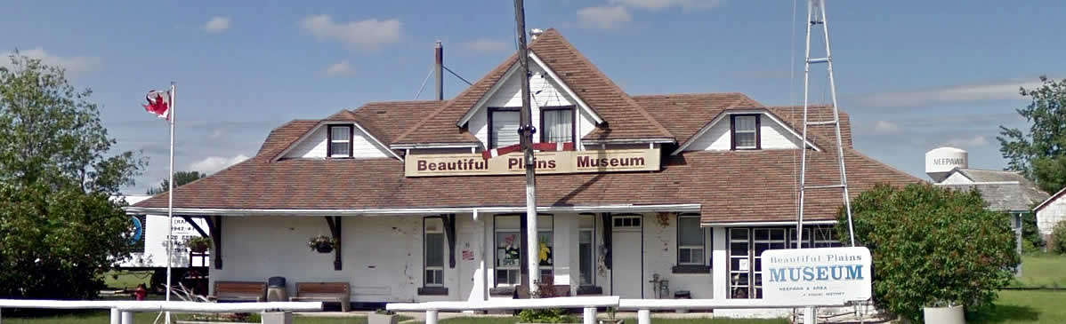 neepawa adventures attractions