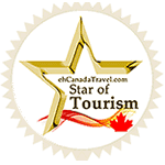 Eh Canada Travel & Adventure Guide