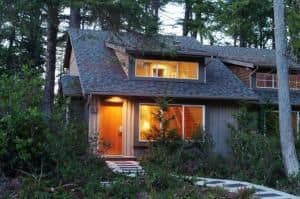 tofino-cabin-long-beach-lodge