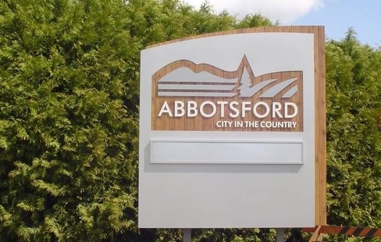 Abbotsford Travel Tourism Eh Canada Travel Adventures