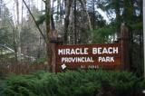 miracle_beach_sign
