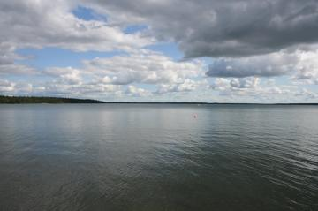 lakeofprairies
