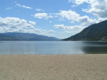 summerland_sun_oka_beach_pp1_may
