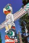 stanley-park-totems