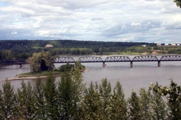 lcgunn_view_fraser_river