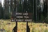 echo_lake_trailhead