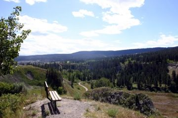 rivervalley_viewing_bench