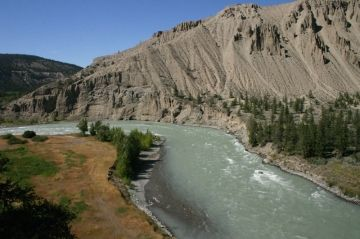 farwell_canyon_chilcotin_river5