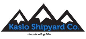 Kaslo Shipyard Co