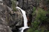 van_gorder_trail_farowaterfall2