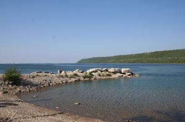 rotary_gore_bay_manitoulin_beach38