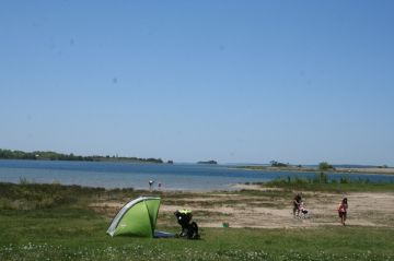 low_island_park_little_current_manitoulin_island_ontario_47