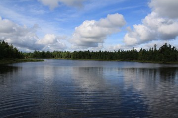 irishtown-reservoir-from-red-bridge20100903_11