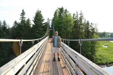 tidnish-suspension-bridge-suspension-bridge-colin20110706_99